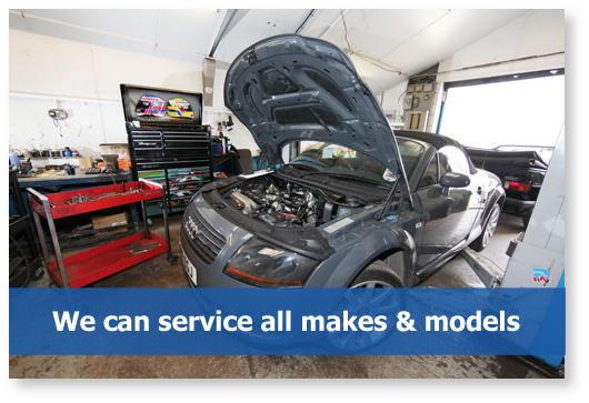 Car Service Mayfield Car Servicing Car Repair Service